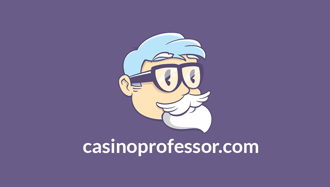 Casino Professor